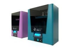 Аддитивные технологии (3D)