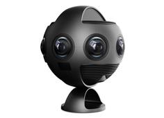 Камеры 360/VR